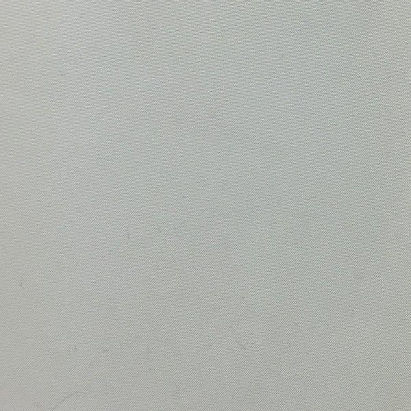 Microfiber - Grey