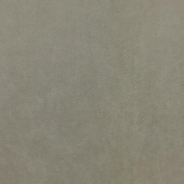 Portobello -  Pearl Beige