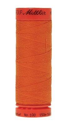 Metrosene Plus - Tangerine - 9161-1335