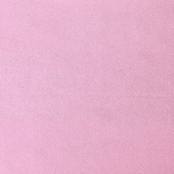 Tricot Nylon Spandex - Light Pink