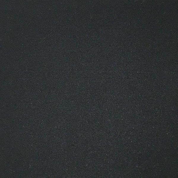 Stretch Nylon - Black