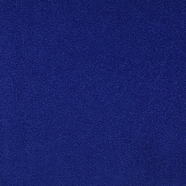 Heavy Nylon Lycra - Royal