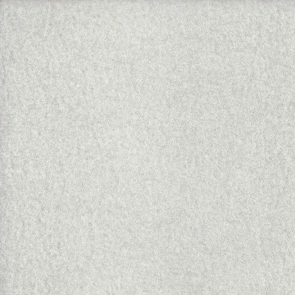 P300 Double Velour - Moon Light White