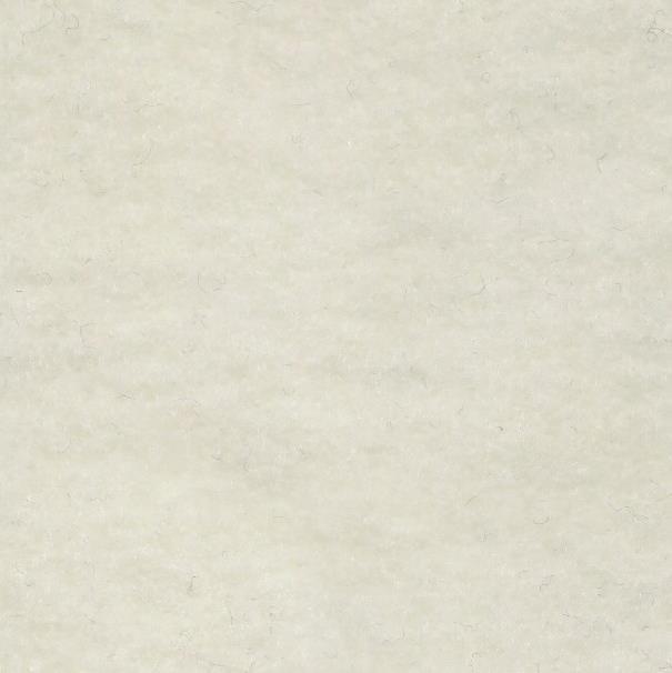 P300 Velour Shearling - White
