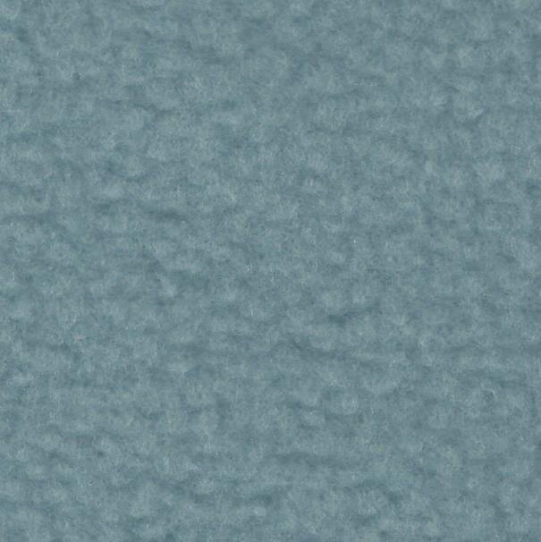 P300 Shearling Fleece - Glacier Blue