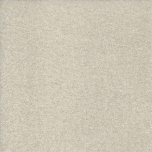 P300 Double Velour - Winter White