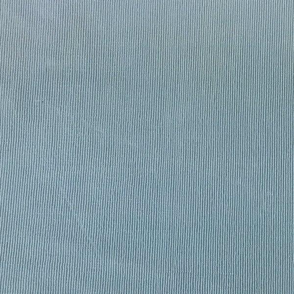 Slinky Knit - Light Blue
