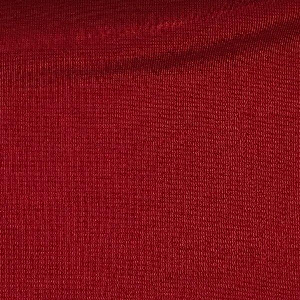Slinky Knit - Red