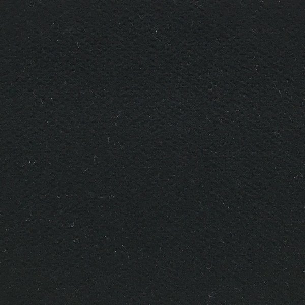 P200 Textured - Black