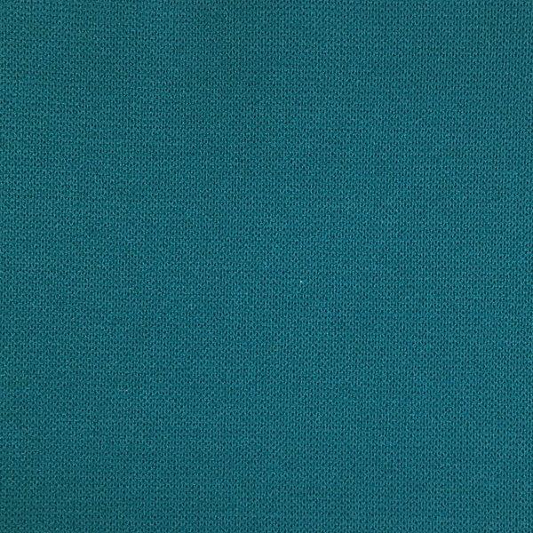 Standard Ribbing - Jade
