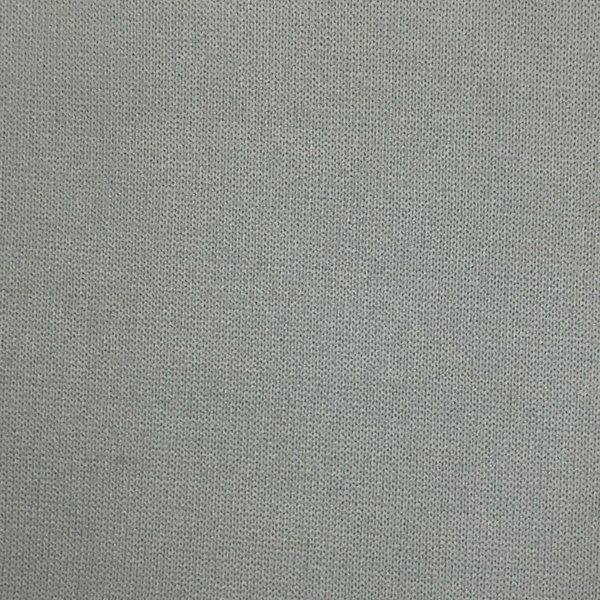 Standard Ribbing - Light Grey