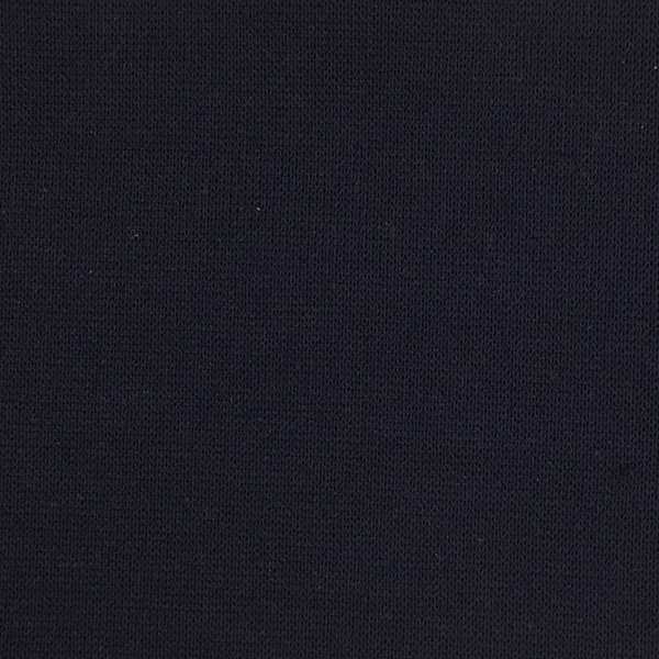 Standard Ribbing - Navy