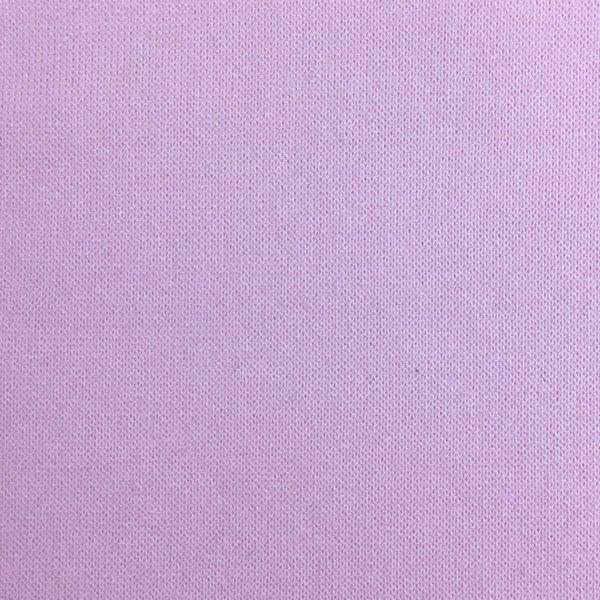 Standard Ribbing - Pink