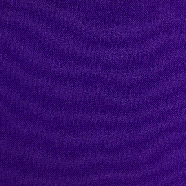 Standard Ribbing - Purple