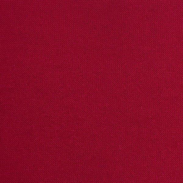 Standard Ribbing - Red