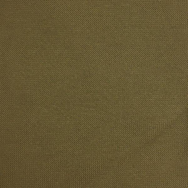 Standard Ribbing - Tan