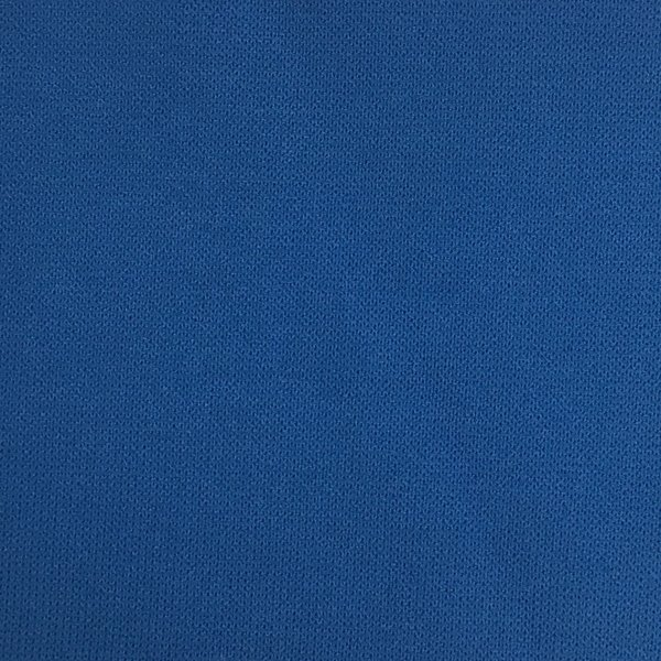 Standard Ribbing - Turquoise