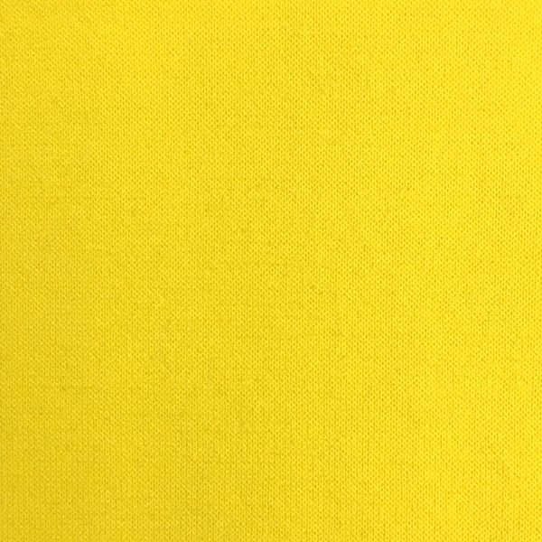 Standard Ribbing - Yellow