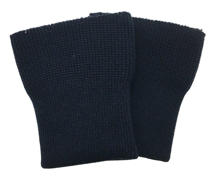Standard Cuffs - Navy