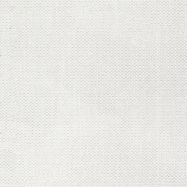 1000 Denier Coated Cordura - White