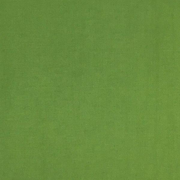 TROPOS 2-Layer 70 Denier Taffeta - Lichen