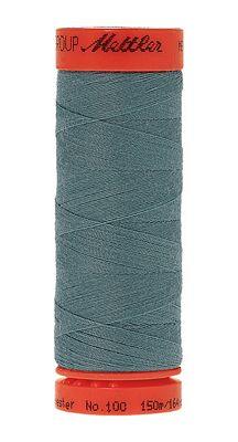 Metrosene Plus - Frosted Turquoise - 9161-0616