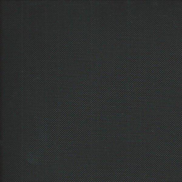400 Denier Coated Packcloth - Black