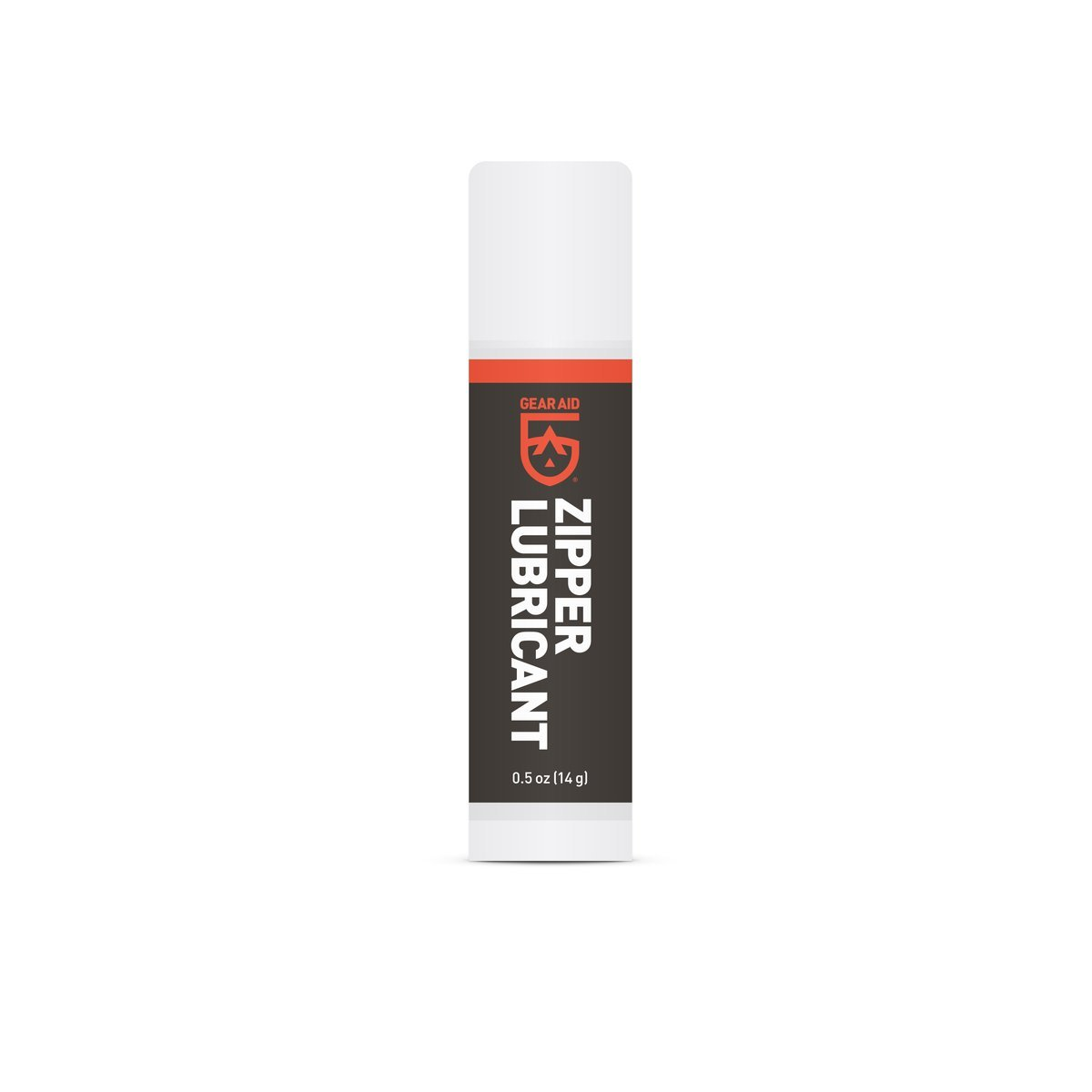 Zipper Lubricant 0.5 oz  stick