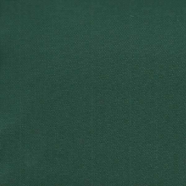 400 Denier Coated Packcloth - Forest Green