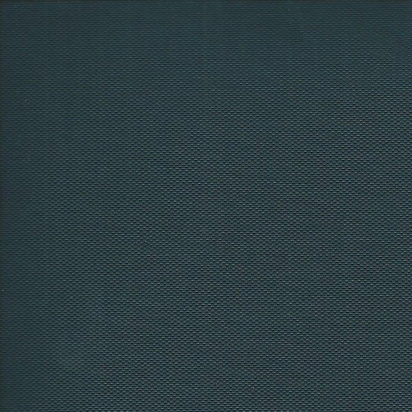 400 Denier Coated Packcloth - Navy