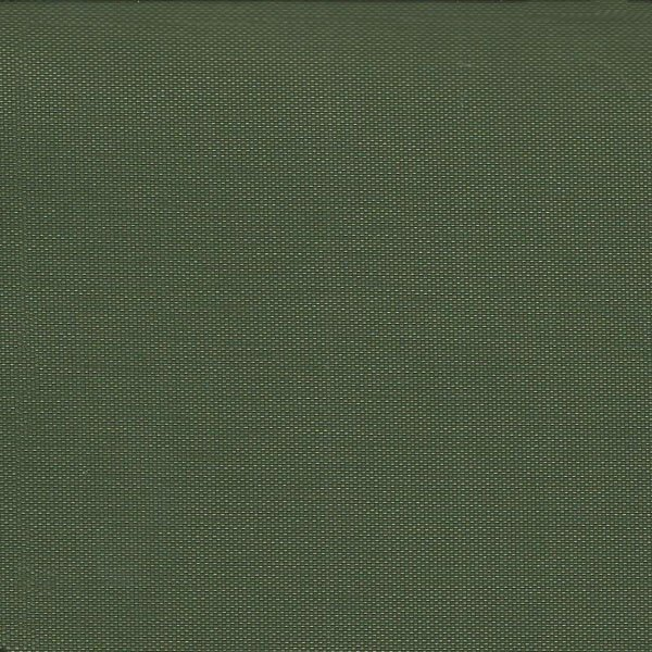 400 Denier Coated Packcloth - Olive