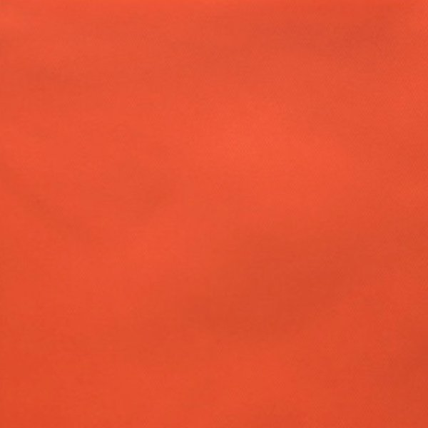 400 Denier Coated Packcloth - Orange