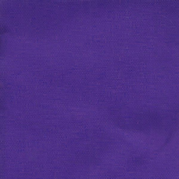 400 Denier Coated Packcloth - Purple