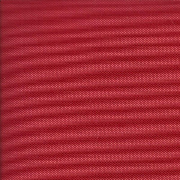 400 Denier Coated Packcloth - Red