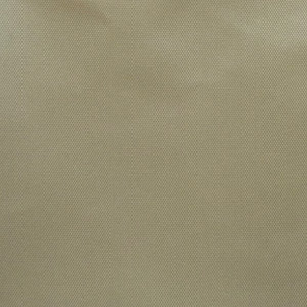 400 Denier Coated Packcloth - Silver
