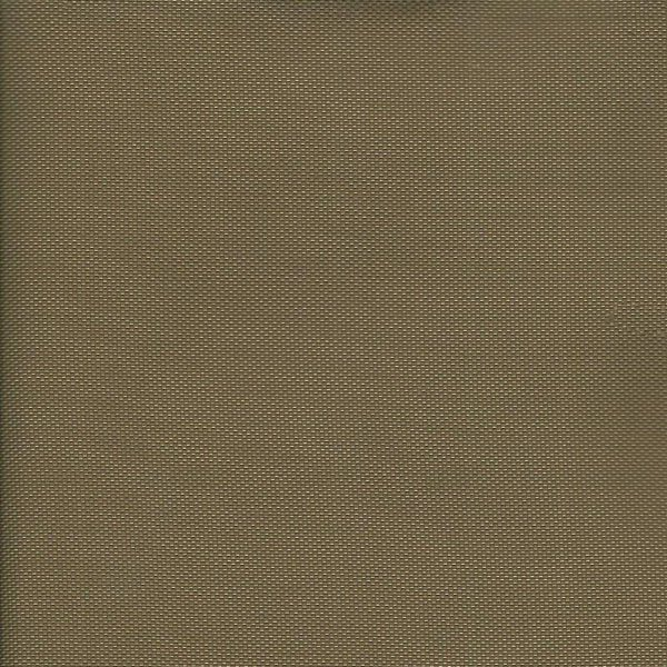 400 Denier Coated Packcloth - Tan