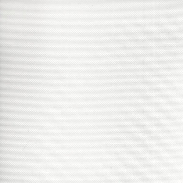 400 Denier Coated Packcloth - White