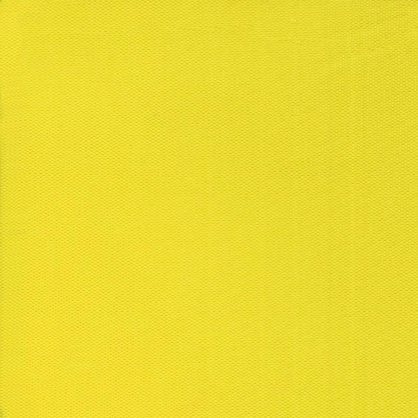 400 Denier Coated Packcloth - Yellow