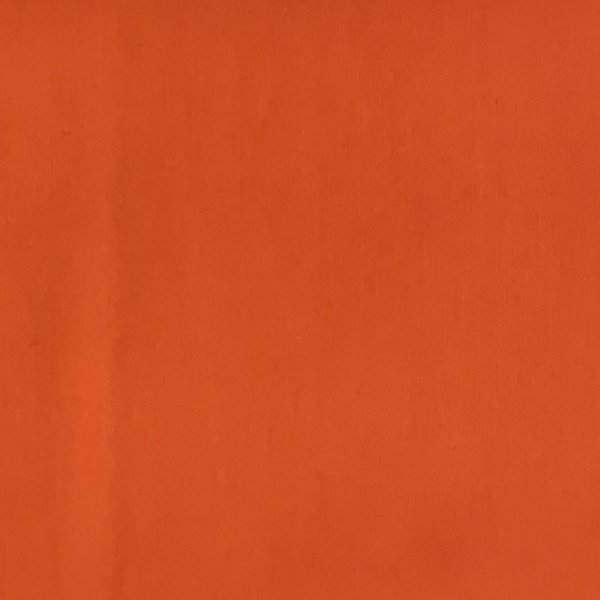 TROPOS 2-Layer 70 Denier Taffeta - Orange