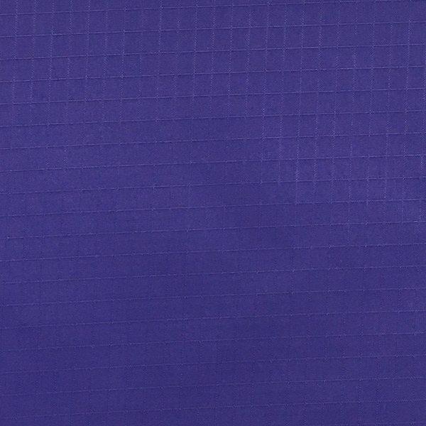 70 Denier Coated Ripstop - Purple