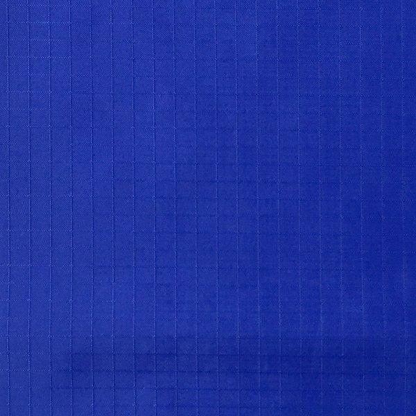 70 Denier Ripstop - Royal Blue