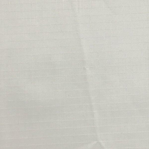 70 Denier Coated Ripstop - White