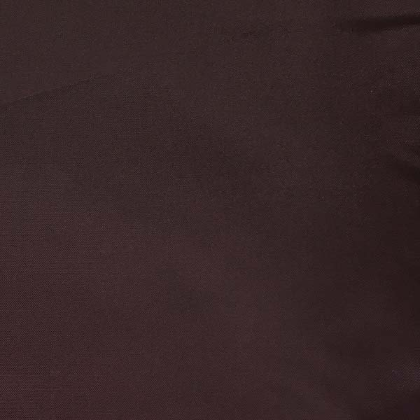 70 Denier Coated Taffeta - Maroon