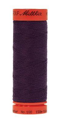 Metrosene Plus - Purple Twist - 9161-0578