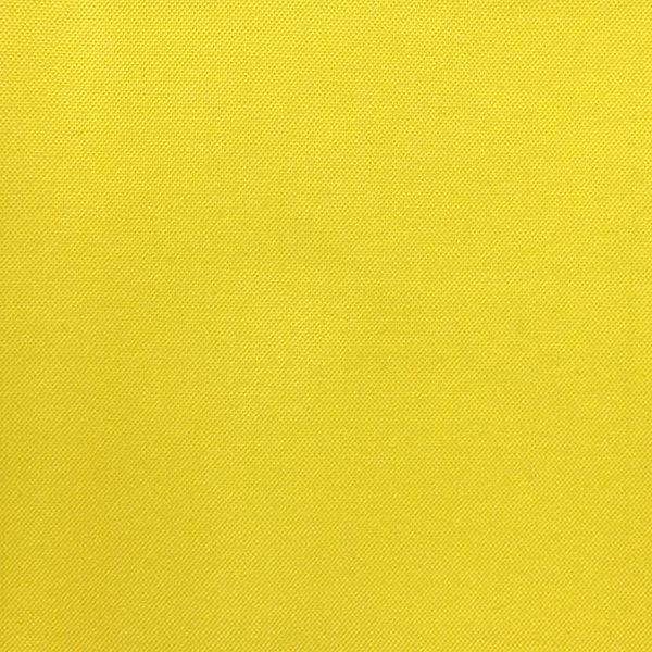 Flag Oxford - Daffodil