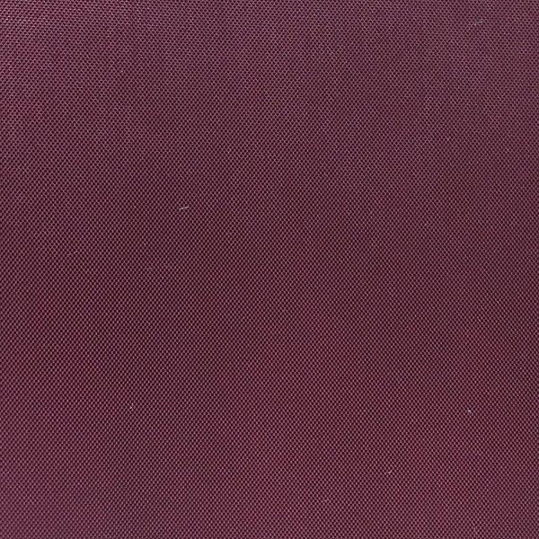 Flag Oxford - Dark Burgundy