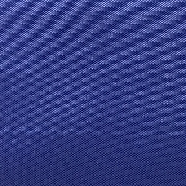 Flag Oxford - Dark Iris