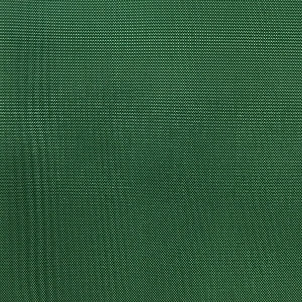 Flag Oxford - Forest Green