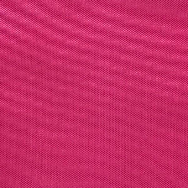 Flag Oxford - Magenta