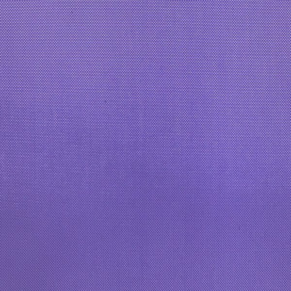 Flag Oxford - Lilac